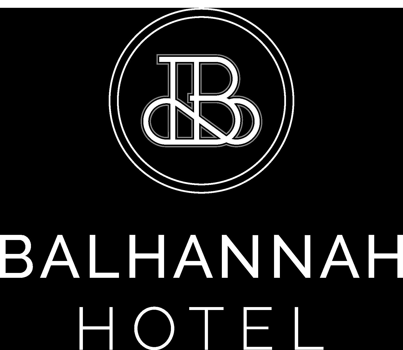 Balhannah Hotel